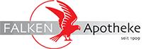 falken_A-logo