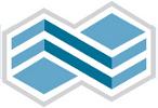 gerlach_grueters_logo