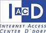 logo-iacd180_01