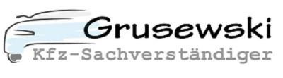 grusewski